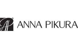 Anna Pikura Sklep Online