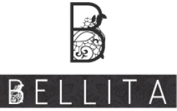 Bellita Bellita: 10% zniżki na kosmetyki marki Botano