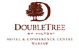 DoubleTree SPA Sklep Online