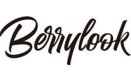 BerryLook Sklep Online