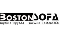 Boston Sofa Sklep Online