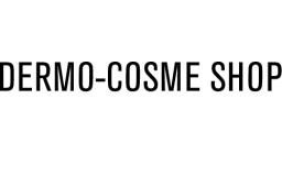 Dermo-Cosme Shop Sklep Online