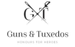 Guns&Tuxedos Sklep Online