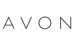 Avon Sklep Online
