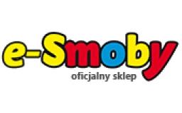 e-Smoby Sklep Online