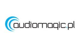Audiomagic Sklep Online