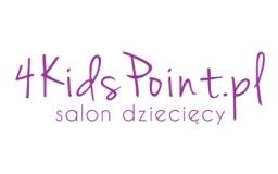 4kidspoint Sklep Online