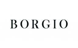 Borgio Sklep Online