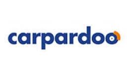 carpardoo Sklep Online