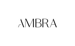 Ambra Lane Perfumy: 10% rabatu na wszystkie zapachy Ambre