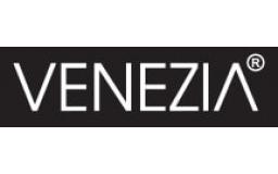 Venezia Sklep Online