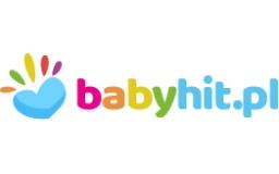 BabyHit.pl Sklep Online