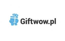 GiftWow.pl Sklep Online