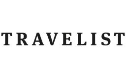 Travelist: do 65% zniżki na noclegi w hotelach