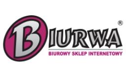 Biurwa Sklep Online