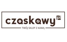 Czas Kawy Sklep Online