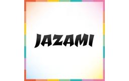 Jazami Sklep Online