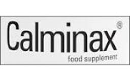 Calminax Sklep Online