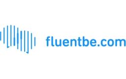 Fluentbe Sklep Online