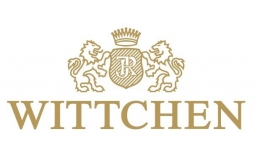 Wittchen: 25% zniżki asortyment nieprzeceniony m.in. torebki, walizki, odzież skórzaną