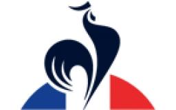 Le Coq Sportif Sklep Online
