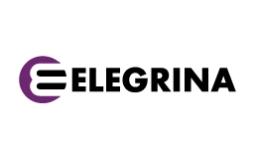 Elegrina Sklep Online