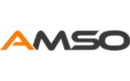 AMSO Sklep Online