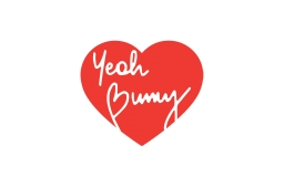 Yeah Bunny: 20% zniżki na odzież oraz akcesoria