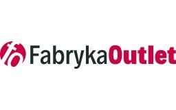Fabryka Outlet: 25% zniżki na obuwie damskie, męskie oraz dziecięce