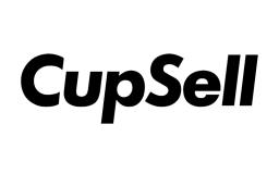 CupSell.pl Sklep Online