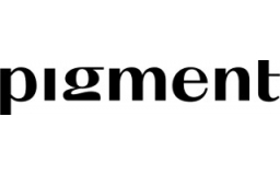 Drogeria Pigment Sklep Online