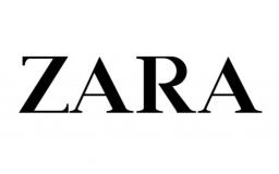Zara: wyprzedaż do 50% rabatu na wyposażenie wnętrz, zapachy i dekoracje