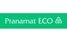 Pranamat ECO: 15% rabatu na wybrane zestawy do masażu