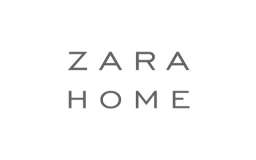 Zara Home Sklep Online