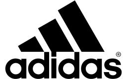 Adidas Sklep Online