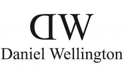Daniel Wellington Sklep Online