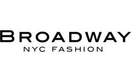 Broadway NYC Fashion Sklep Online