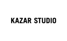 Kazar Studio: dodatkowe 15% rabatu na buty, torebki i akcesoria z kategorii wyprzedaż