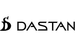 Dastan Sklep Online