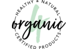 4organic Sklep Online