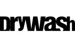 Drywash Sklep Online