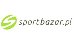 Sport Bazar: wyprzedaż do 50% rabatu na odzież, obuwie oraz akcesoria sportowe i turystyczne