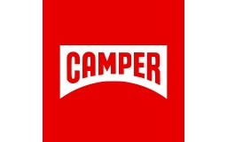 Camper: 5% zniżki na wybrane obuwie dziecięce