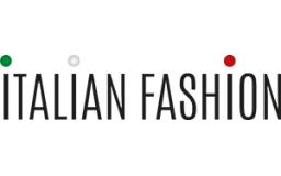 Italian Fashion Sklep Online