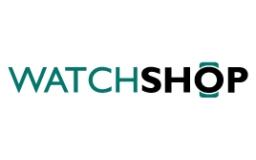 Watch Shop: dodatkowe 25% zniżki na zegarki damskie, męskie oraz biżuterię
