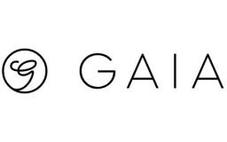 Gaia: 10% zniżki na komplet bielizny Charlotte