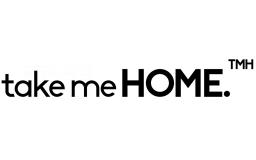 Take Me Home: 10% rabatu na wszystkie meble