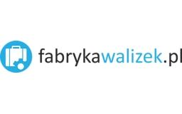 Fabryka Walizek