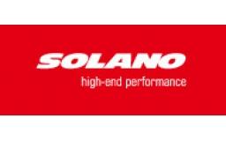 Solano Shop