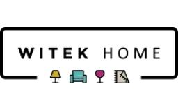 Witek Home Witek Home: do 15% rabatu na meble marki SzynakaMeble